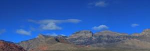 Desert Landscape2