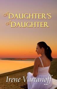 DaughtereBook300